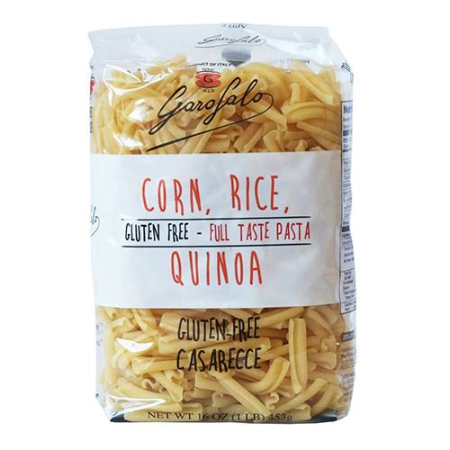Best Gluten Free Noodles  8 Best Gluten Free Pasta Brands in 2017 Boxed Gluten