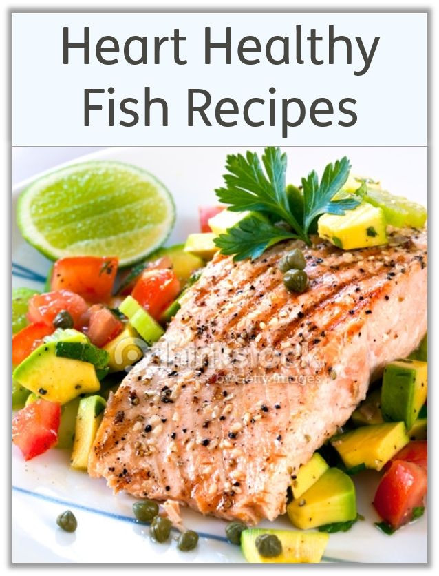 Best Heart Healthy Recipes  64 best Heart Healthy Recipes images on Pinterest