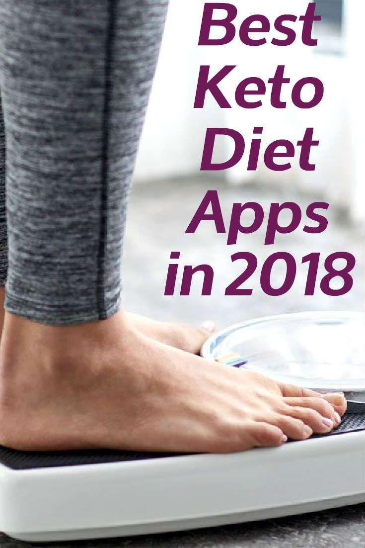 Best Keto Diet Apps  The Best Keto Diet Apps to Consider in 2018 in 2018