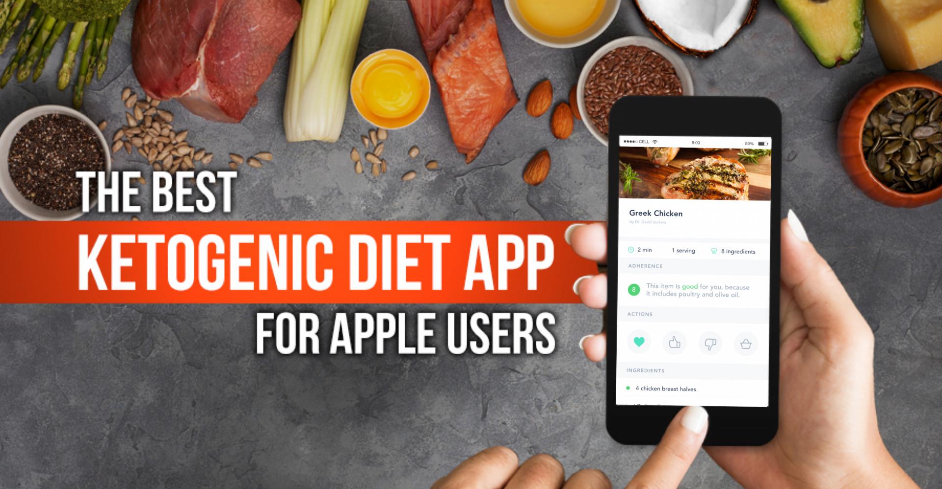 Best Keto Diet Apps  The Best Back Exercises for Women 2019 Update
