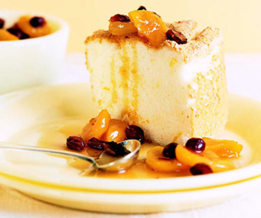 Best Low Calorie Dessert  Healthy Low Calorie Dessert Recipes