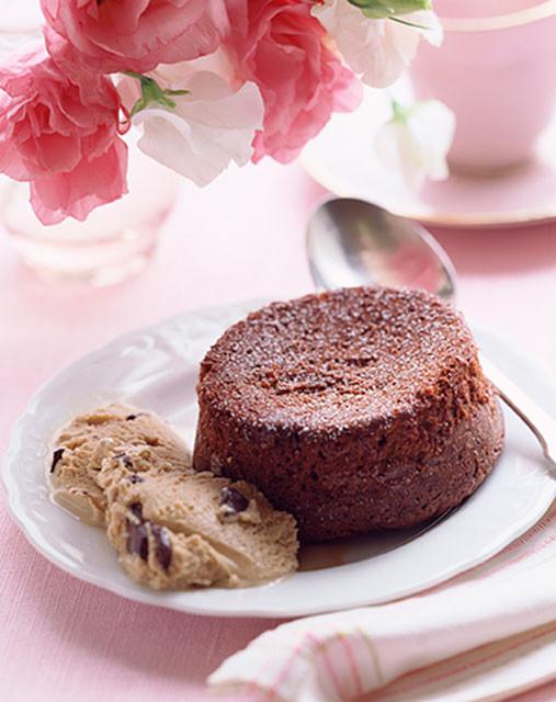 Best Low Calorie Dessert  Low Calorie Low Carb Low Calorie Desserts