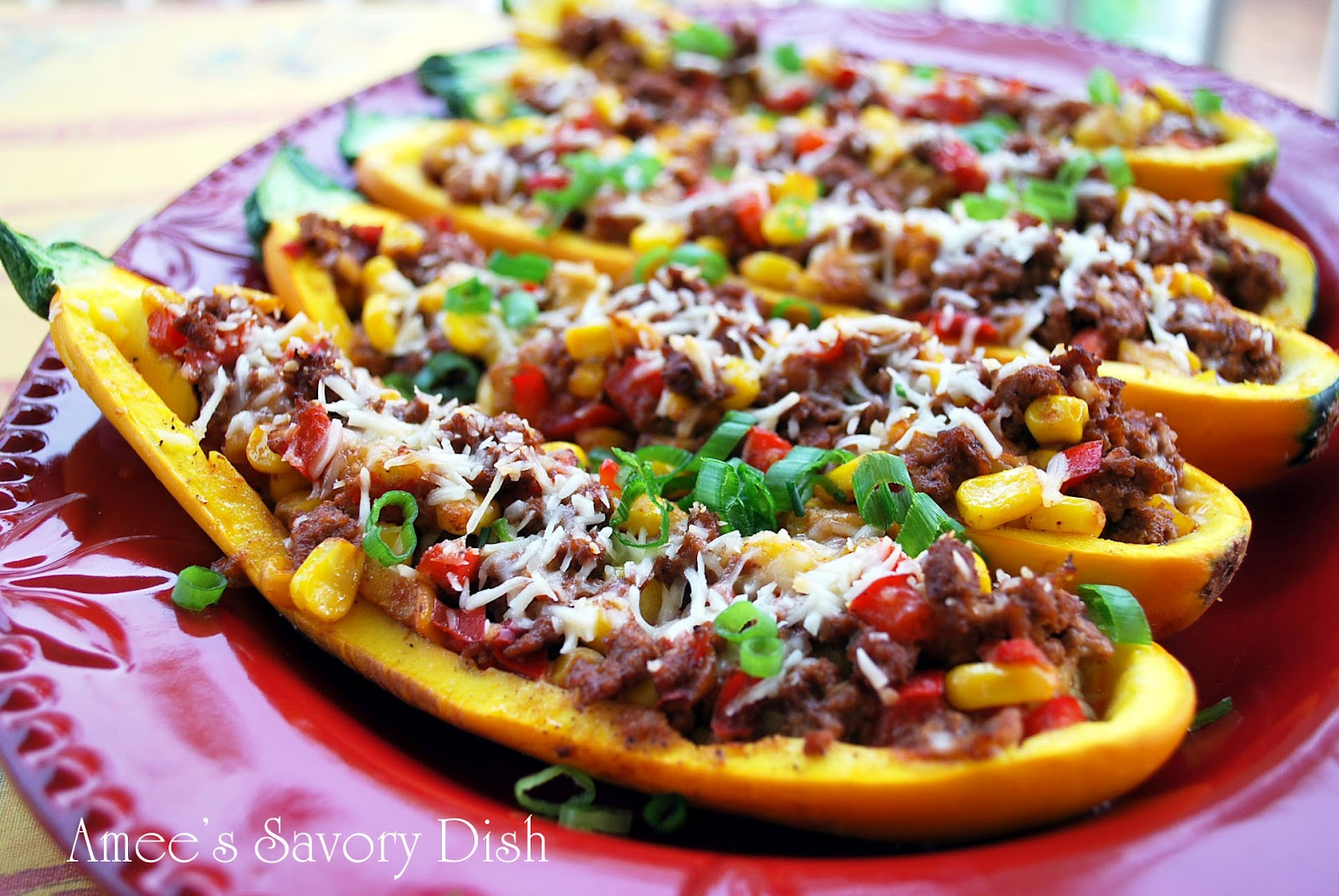 Best Vegetarian Mexican Recipes  50 Mexican Inspired Ve arian Recipes For Cinco De Mayo