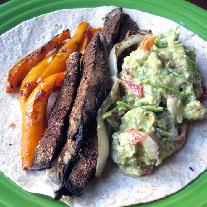 Best Vegetarian Mexican Recipes  Ve arian and Vegan Mexican Recipes