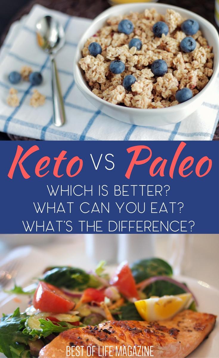 Blue Cheese Dressing Keto Diet  Best Ketogenic Salad Dressing