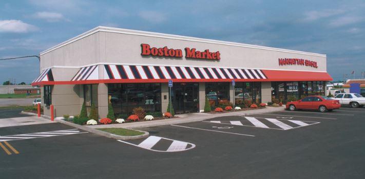 Boston Market Easter Dinner 2019  ️Boston Market Menu Prices Business Hours & Near Me Locations