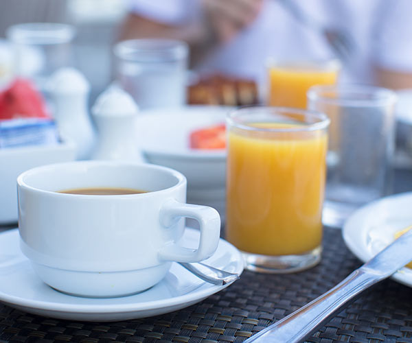 Breakfast Drinks For Weight Loss  The e Breakfast Drink You Should Have To Speed Up Fat