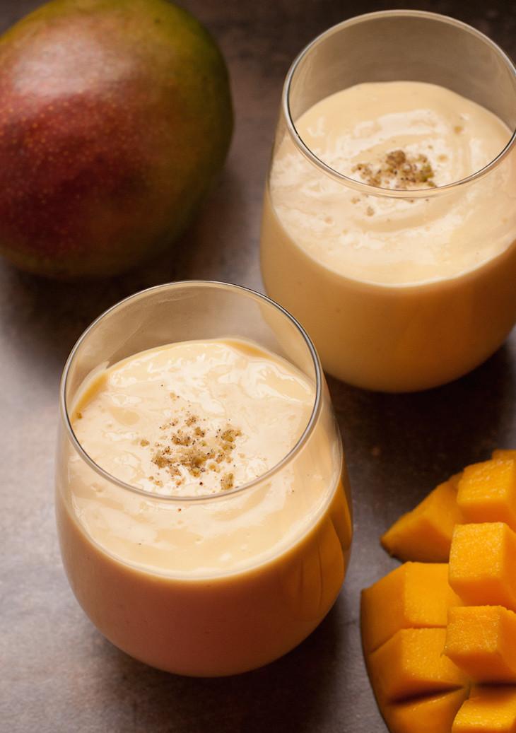 Breakfast Drinks For Weight Loss  TOP 10 Ayurvedic Breakfast Drinks for Weight Loss