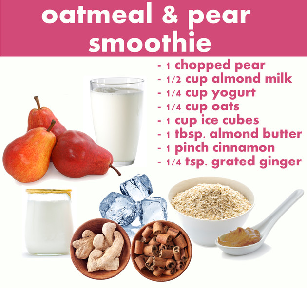 Breakfast Drinks For Weight Loss  Protein Breakfast Shakes For Weight Loss creationsnews