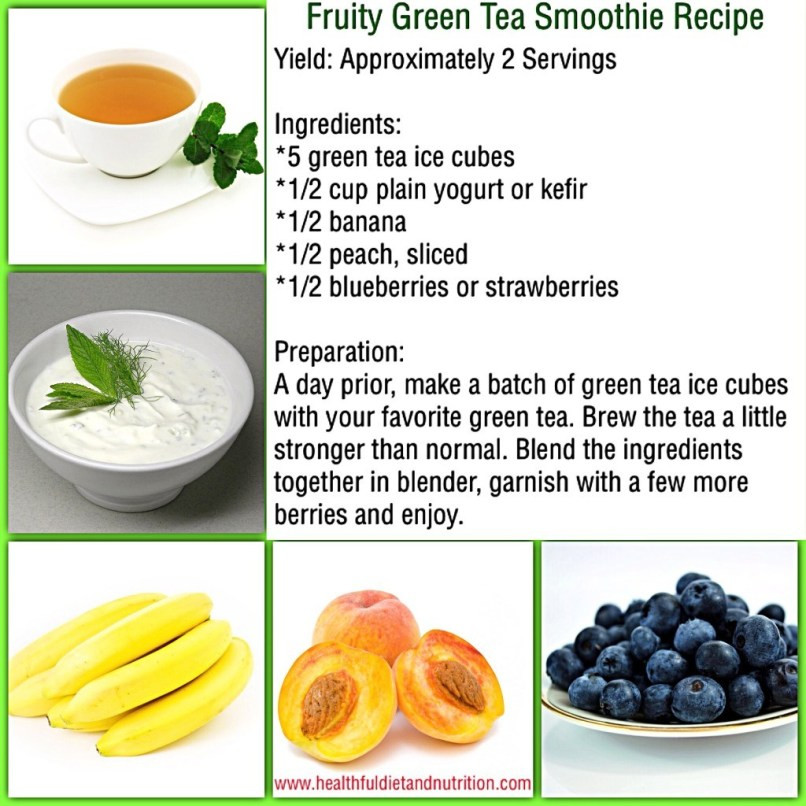 Breakfast Juice Recipes Weight Loss  Weight Loss Smoothie Recipes Pdf