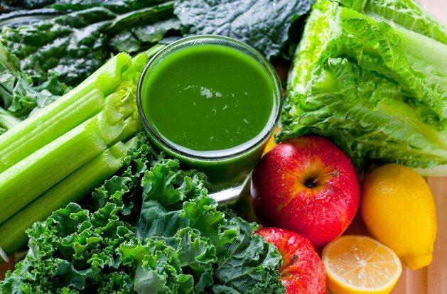 Breakfast Juice Recipes Weight Loss  3 Breakfast Juice Recipes for Weight Loss – Anytime Magaine