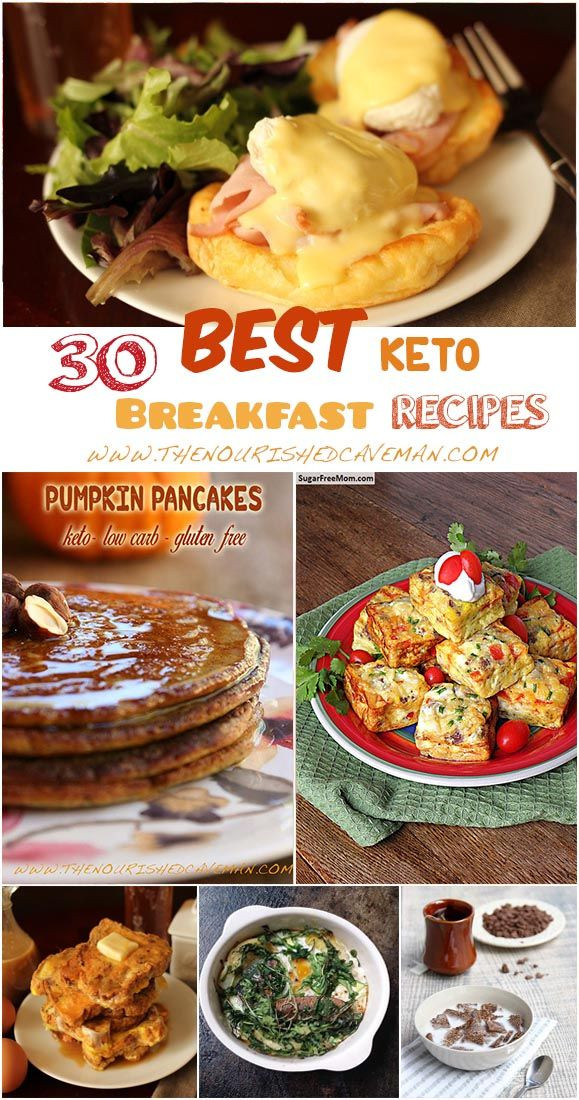 Breakfast Keto Recipes  46 best images about Bubble Up Recipes on Pinterest