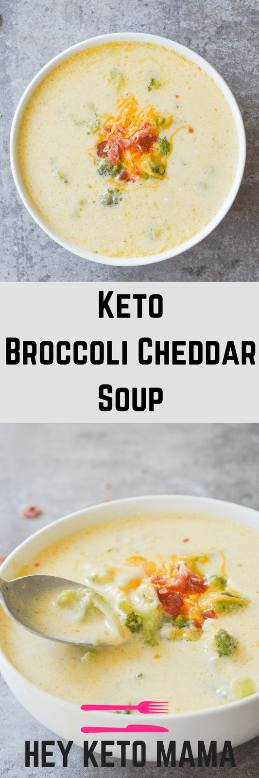 Broccoli Cheddar Soup Keto  keto broccoli cheddar soup