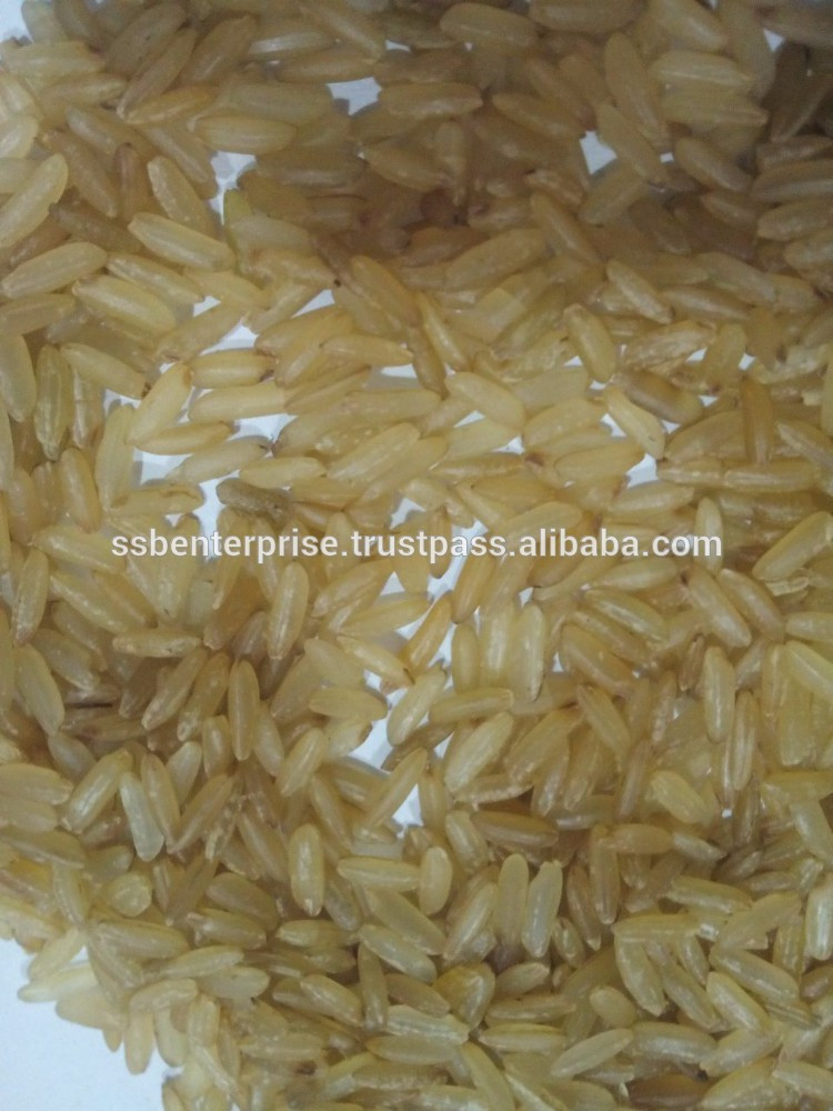 Brown Rice For Diabetics  Diabetic Brown Rice Without Polish Buy Price Brown