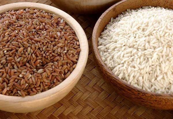 Brown Rice For Diabetics  Why Diabetic Patients Must Not Eat White Rice