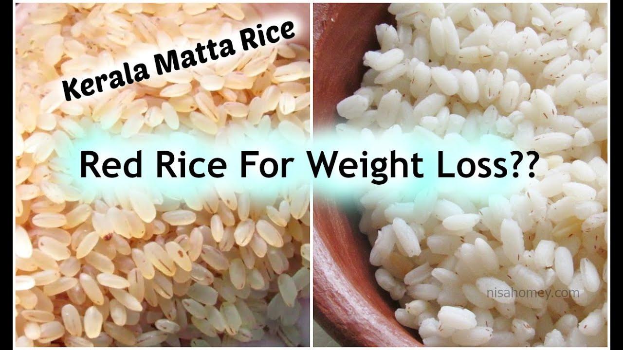 Brown Rice For Diabetics  red rice vs brown rice diabetes