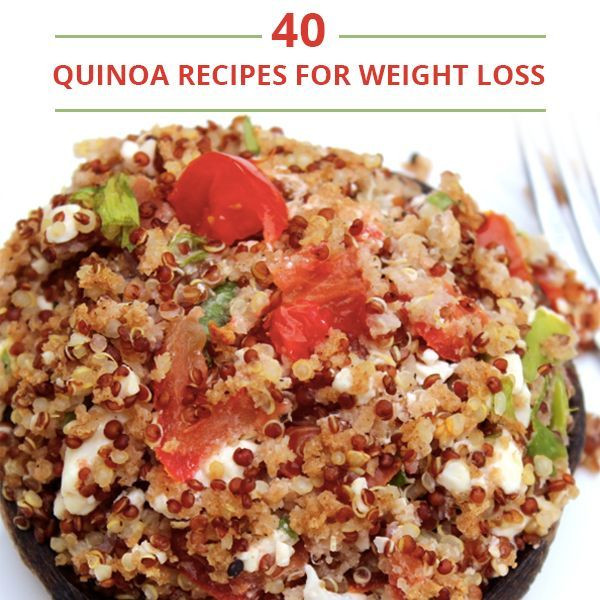 Brown Rice Or Quinoa For Weight Loss  17 best images about Grains from Antiquity ☆ Quinoa Chia