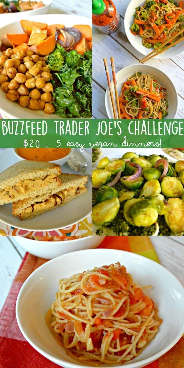 Buzzfeed Vegan Recipes  25 best ideas about Buzzfeed vegan on Pinterest
