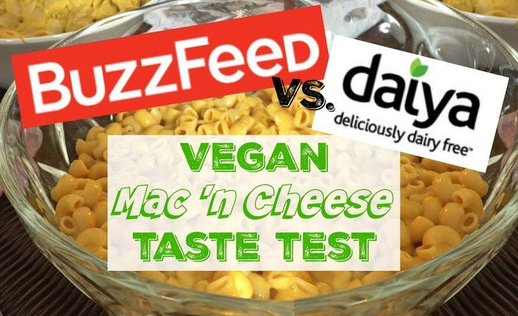 Buzzfeed Vegan Recipes  Best 25 Buzzfeed vegan ideas on Pinterest