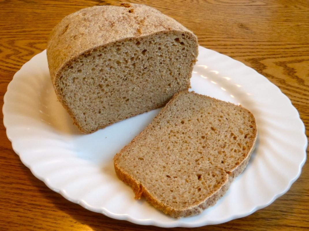 Can Diabetics Eat Sourdough Bread  10 reasons to eat sourdough bread