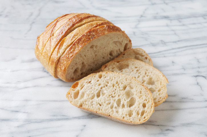 Can Diabetics Eat Sourdough Bread  THIS type of bread is easiest to digest and better for