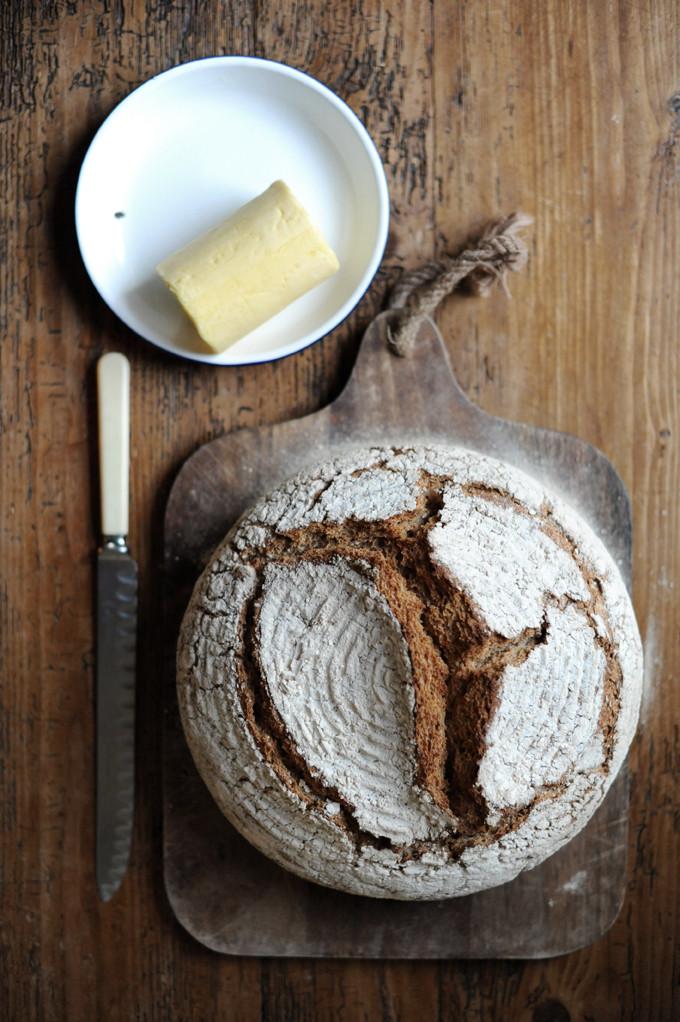 Can Diabetics Eat Sourdough Bread  is sourdough bread good for diabetics