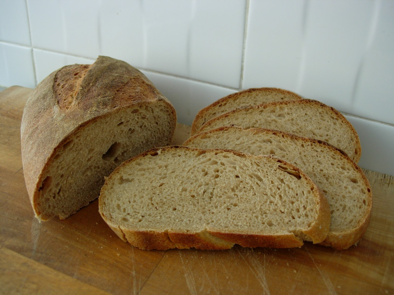 Can Diabetics Eat Sourdough Bread  Nutritionist s Bakery Some Good Reasons for Choosing
