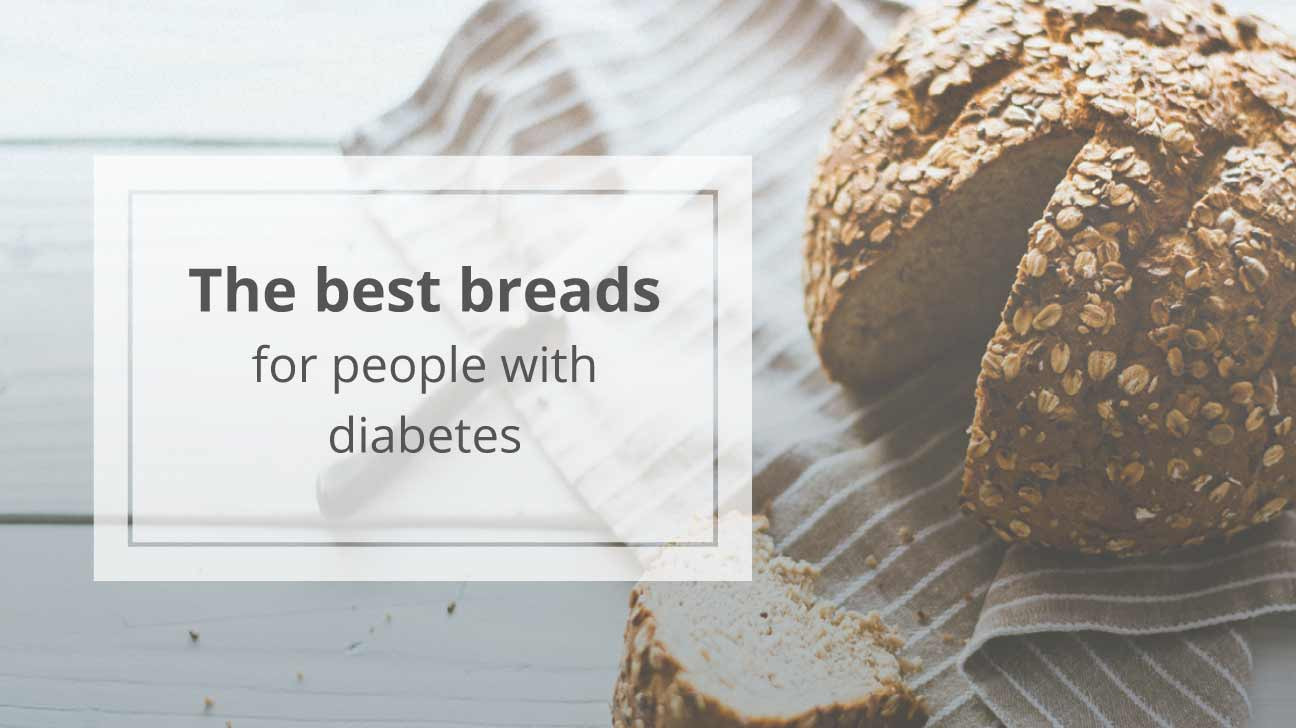Can Diabetics Eat Sourdough Bread  The Best Breads for Diabetics