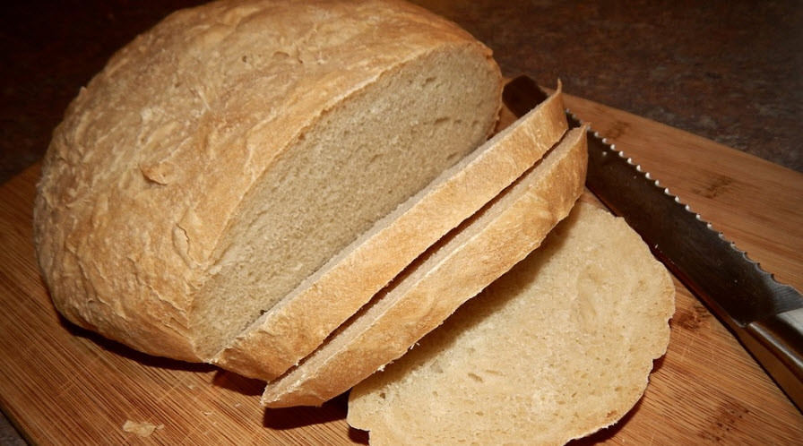 Can Diabetics Eat Sourdough Bread  Best bread for diabetics