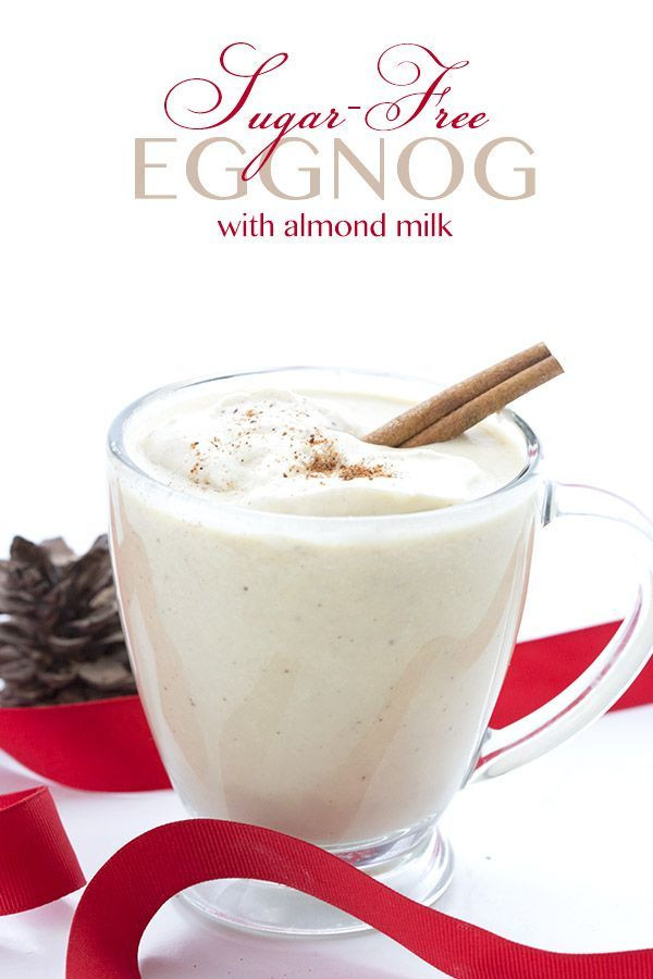 Can I Drink Milk On A Keto Diet  443 best Best Drink Recipes images on Pinterest