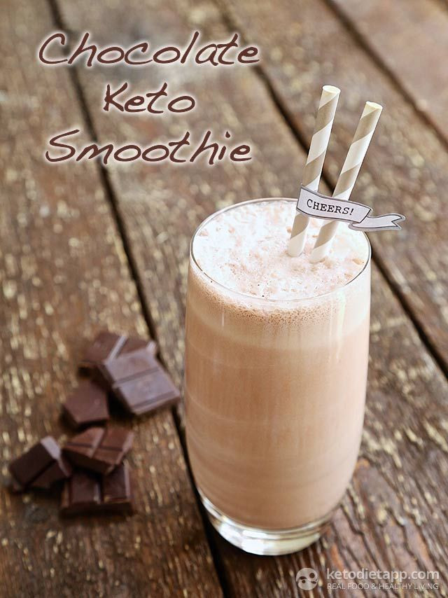 Can I Drink Milk On A Keto Diet  17 Best images about Keto LCHF Friendly Drinks on