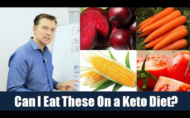 Can I Eat Tomatoes On Keto Diet  Can I Eat These A Keto Diet Beets Carrots Peas
