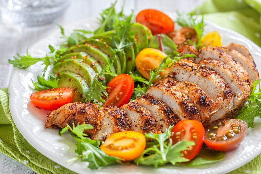 Can I Eat Tomatoes On Keto Diet  What is a ketogenic t