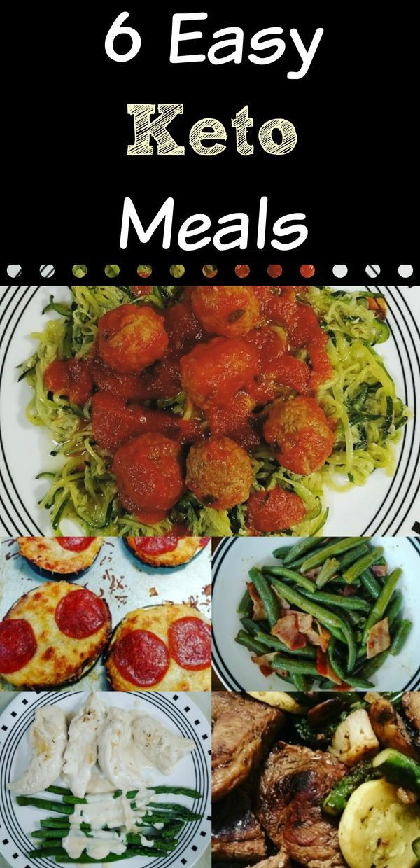 Can I Eat Tomatoes On Keto Diet  17 Best ideas about Keto Diet Foods on Pinterest