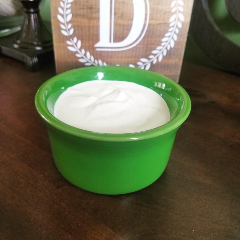 Can You Eat Yogurt On Keto Diet  Homemade Keto Yogurt ketoFAM