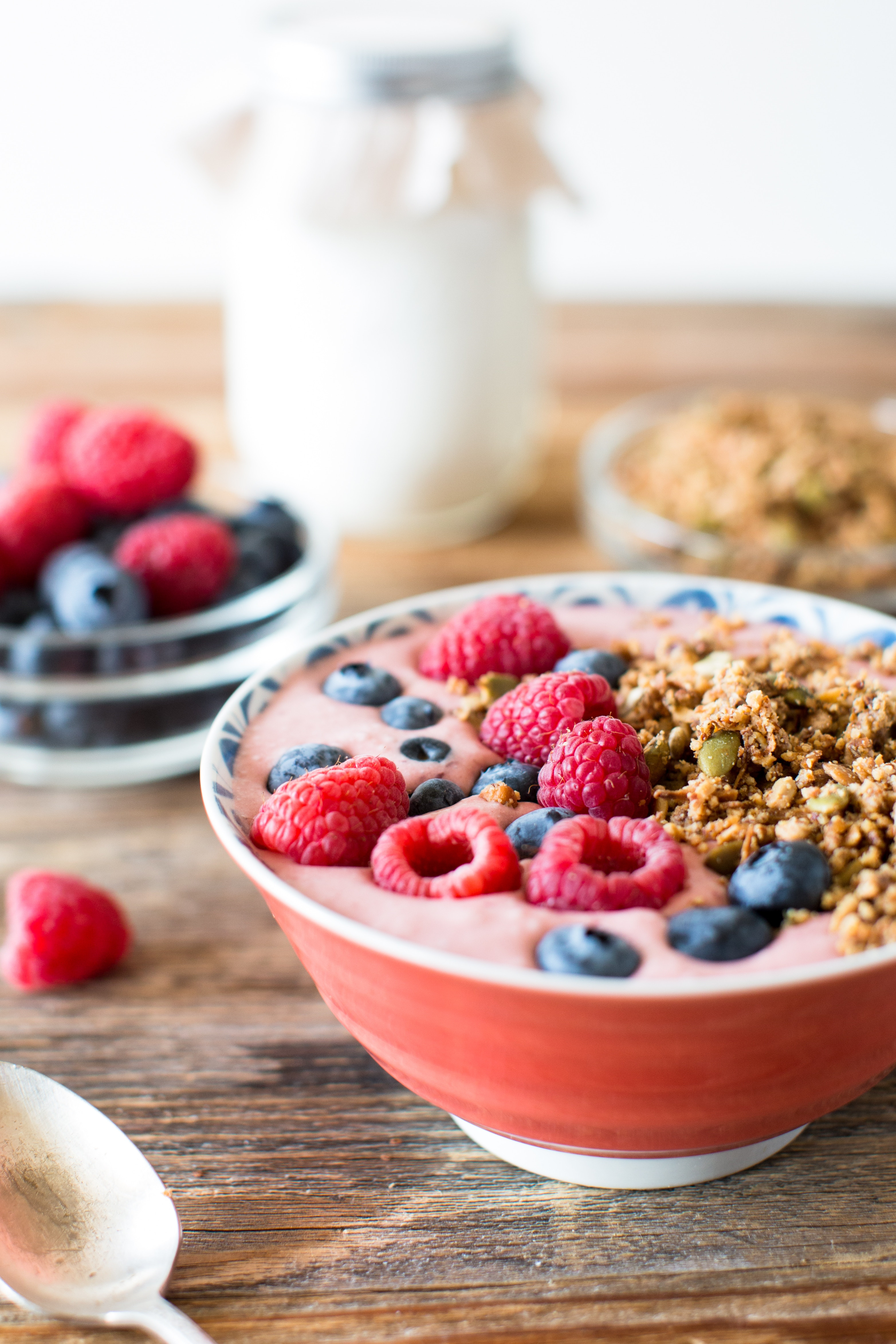 Can You Eat Yogurt On Keto Diet  13 Keto Diet Foods That Are Truly Satisfying Hot Beauty
