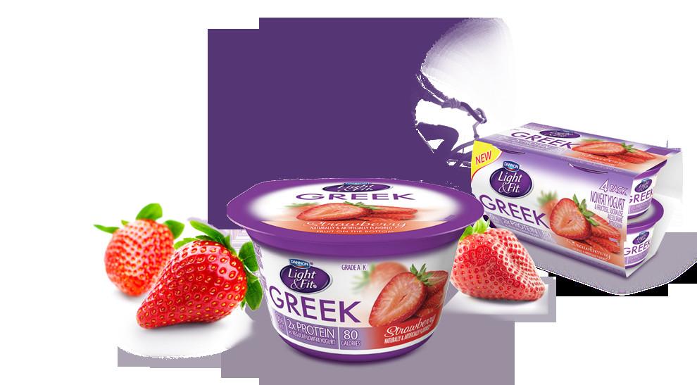 Can You Eat Yogurt On Keto Diet  Ketosis And Yogurt