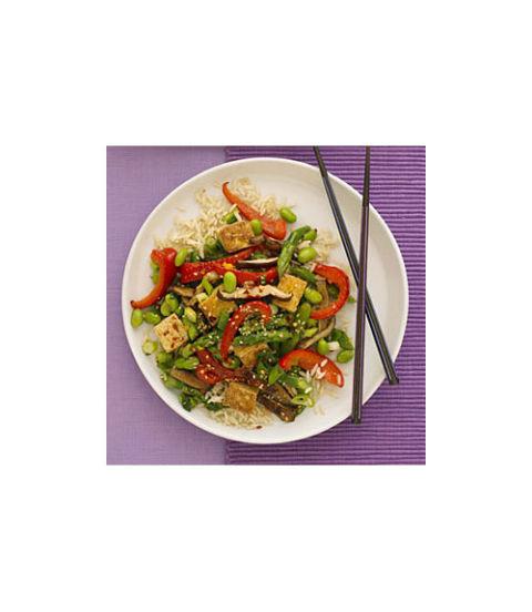 Cheap Low Calorie Dinners  Cheap Low Calorie Meals Quick Recipes for Low Calorie Meals