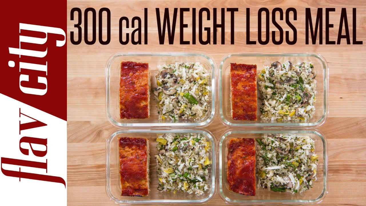 Cheap Low Calorie Dinners  Tasty Meal Prep Recipes To Lose Weight Low Calorie