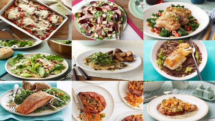 Cheap Low Carb Dinners  24 Cheap and Easy Low Carb Dinners for Four