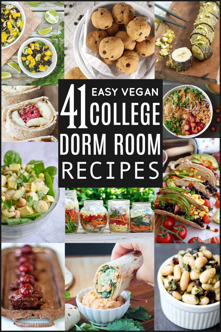 Cheap Vegan Recipes For College Students  Best 25 Cheap college meals ideas on Pinterest