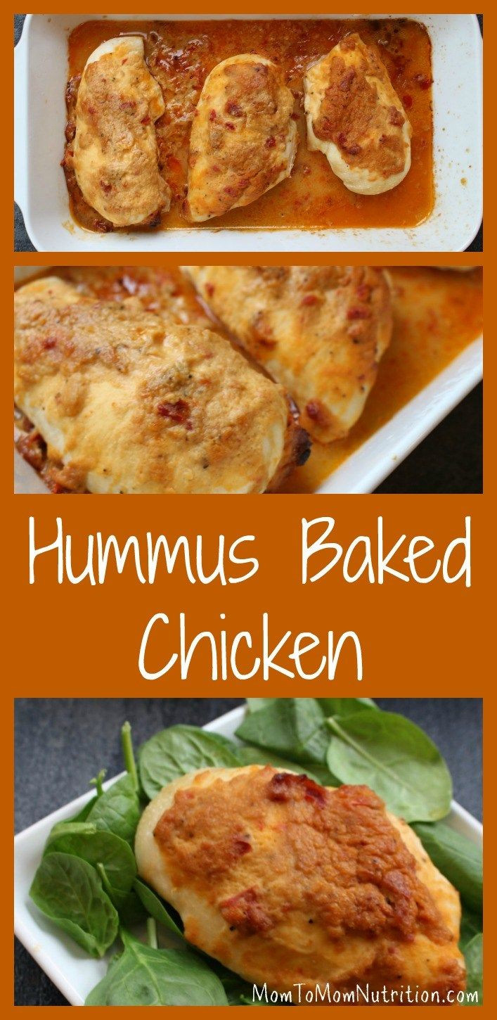 Chicken Breast Low Calorie Recipes  1000 images about Chicken & Turkey Dinner Best Low