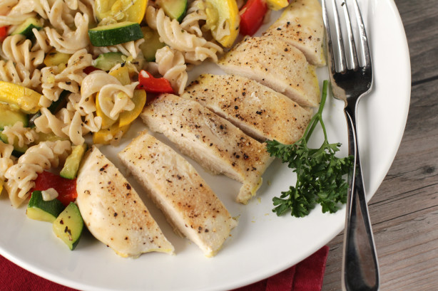 Chicken Breast Recipes Easy Baked Healthy  Easy Healthy Baked Chicken Breasts Recipe Food
