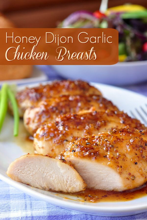 Chicken Breast Recipes Easy Baked Healthy  The 25 best Healthy baked chicken ideas on Pinterest