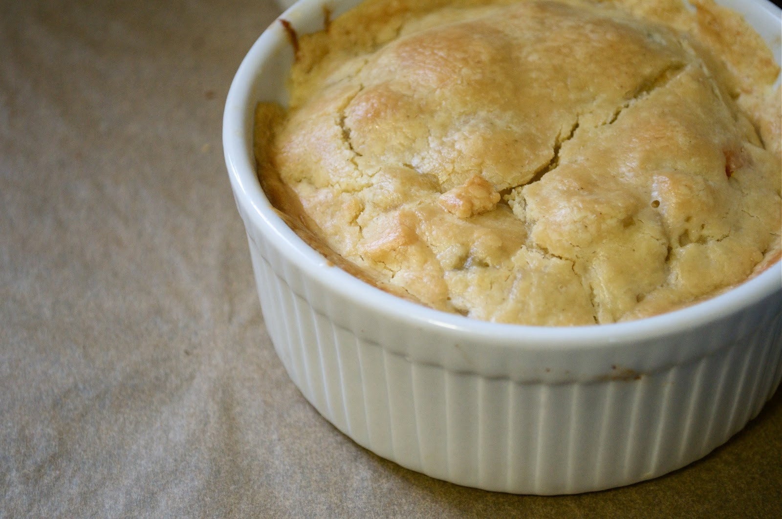 Chicken Pot Pie Dairy Free Fresh Love Homestead Chicken Pot Pie Gluten Free Dairy