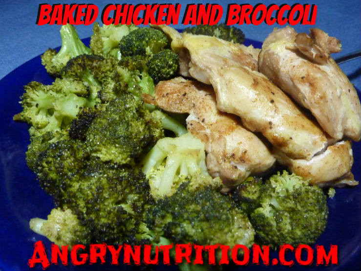 Chicken Recipes For Weight Loss  Weight Loss Baked Chicken Recipes collectionstoday