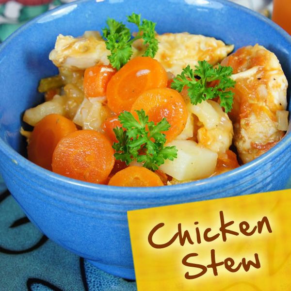 Chicken Soup For Diabetics  17 Best images about Diabetic Recipes Soups on Pinterest