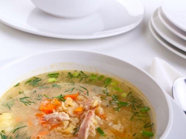 Chicken Soup For Diabetics  Diabetics Diet 20 Soup Ideas for Diabetics Indiatimes