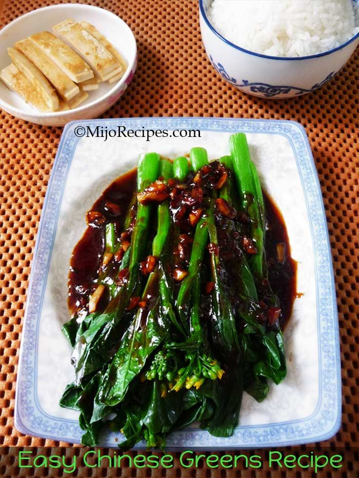 Chinese Recipes Vegetarian  chinese ve arian recipes easy