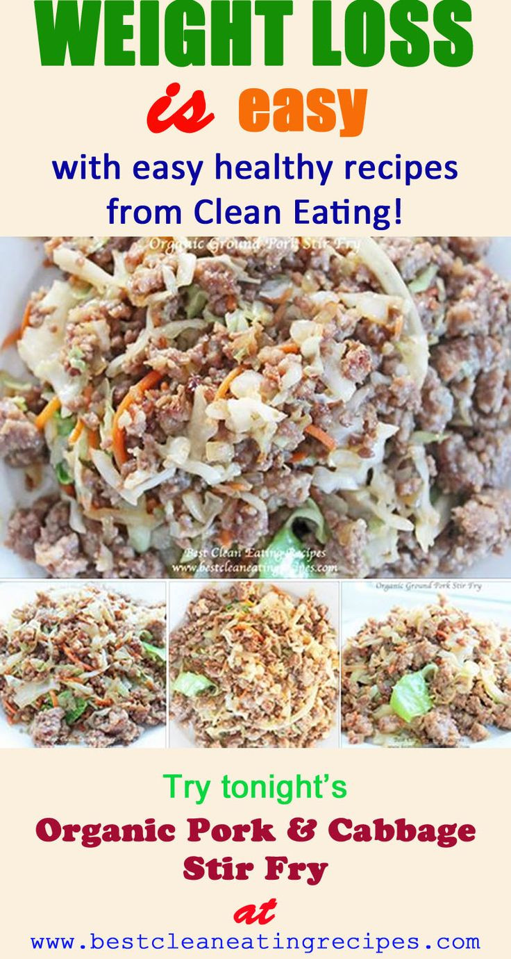 Clean Eating For Weight Loss  180 best images about Daniel Fast on Pinterest